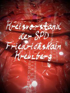 Heute Abend Kreisvorstand der SPD im #wbh. Schwerpunkte #Mieten, #Wohnen &  #Stadtentwicklung