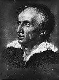 I have always loved William Wordsworth.  Here are some of my favorite links:  http://www.poemhunter.com/poem/michael-a-pastoral-poem/  http://www.poemhunter.com/poem/michael-a-pastoral-poem/  http://www.poemhunter.com/poem/resolution-and-independence/  http://www.poemhunter.com/poem/the-solitary-reaper/  http://www.poemhunter.com/poem/the-old-cumberland-beggar-2/  http://www.poemhunter.com/poem/the-thorn-8/