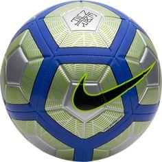 a04c04a4a2b2 Nike Neymar Strike Soccer Ball - WorldSoccershop.com | WORLDSOCCERSHOP.COM  Neymar Football,