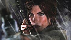 Tomb Raider (@tombraider) | Twitter