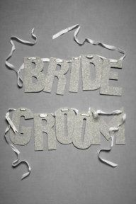 GREAT site for wedding ideas and decor.