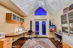 #stunning #studyroom #followtoseemore #projectbyiraca #iracagroup #luxurious #luxurylife #smith