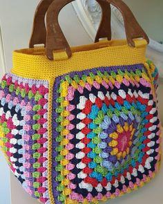 #hertaktiginizdamucizelerkapinizicalsin #şansçantası #trend #tarz #moda #fashion #handmade #handbag #elemegi #renginiseç #rengarenk #trend #tarz #moda #fashion #handmade #handbag #elemegi #renginiseç #rengarenk #trend #tarz #moda #fashion #handmade #handbag #elemegi #renginiseç #rengarenk #trend #tarz #moda #fashion #handmade #handbag #elemegi #renginiseç