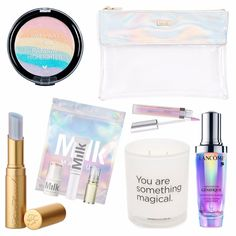 50+ Beauty Products Magical Enough For Real-Life Unicorns