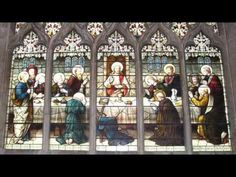 J. S. Bach: Matthäus-Passion, BWV 244, (6/-)