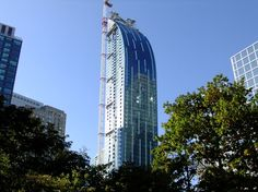 L Tower Condos 8 The Esplanade Downtown Toronto At Yonge & Front St Victoria Boscariol Chestnut Park Real Estate