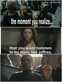 Game of Thrones funny meme // and immediately afterwards you question your own s. - Game Of Thrones Got Memes, Funny Memes, Hilarious, Game Of Thrones Meme, My Sun And Stars, Book Tv, Valar Morghulis, Best Series, Fairy Tail