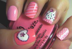cupcake <3     way fun!!!!