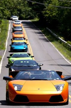 Maserati, Bugatti, Ferrari, Luxury Sports Cars, Best Luxury Cars, Porsche, Audi, Lamborghini Photos, Lamborghini Cars