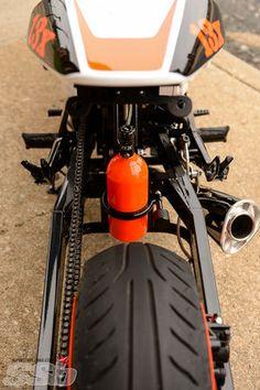 Flash   Honda Grom Honda Grom Custom, Motorcycle Gear, Bike, Honda Cars, Video New, Badass, Design, Bicycle, Bicycles