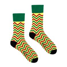 8.00$ - Sunshine Reggae socks | men socks | casual socks | cool socks | women socks | funny socks | patterned socks | colorful socks | cotton socks  #icon #symbol #sign #set #design #icons #button #black #collection #silhouette #business #art #text #graphic #alphabet #capital #boot #font #pattern #modern #computer #3d #web #success #shiny #money #finance #drawing #internet #letter #currency #object #letters #construction #simple #elements #data #square #group #cartoon #grunge #circle