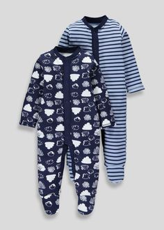 0116e09b4905 20 Best Baby clothing (lower end of market - boys) images