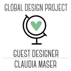Gastdesign Global Design Projekt #069