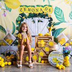 Cute Photos, Family Photographer, Photo Sessions, Digital Image, Lemonade, Mini, Summer, Photography, Summer Time