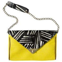 Mossimo® Tote Bag - Yellow