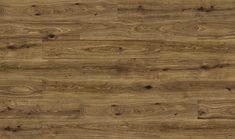 LORIS Timber Dark Verlegemuster Hardwood Floors, Flooring, Texture, Dark, Design, Crafts, Boden, Wood Floor Tiles, Surface Finish