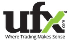UFXMarkets - Get Latest Forex Broker Bonus Promotions Analysis and News Information