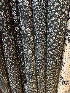 Shop Mook Fabrics fabric store in Medicine Hat Alberta, Winnipeg Manitoba and Leola Pennsylvania for your new favorite fabrics for all your DIY creations! #sew #quilt #quilting #sewing #create #fabricstore #fabrics #projects #DIY #DIYprojects #homedecor #mommylife #ilovetosew #sewist #sewinginspiration #sewingaddict #easysewingideas #mookfabrics #mookmoment #wpgnow Facebook Sign Up, Pennsylvania, Medicine, Quilting, Fabrics, Diy Projects, Sewing, Create, Store