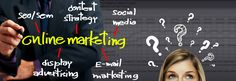 Edify Media is a Higher Education Marketing agency focused on providing online marketing services like SEO, SMM & PPC to Education Institutes. Visit us! Online Marketing Companies, Digital Marketing Services, Seo Services, Marketing Tools, Internet Marketing, Media Marketing, Marketing Strategies, Illinois, Bad Customer Service