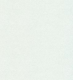 Wallcovering_(샌드1) F8175-1