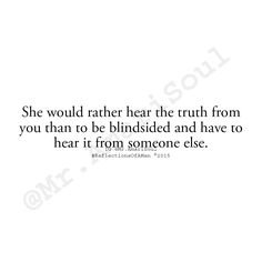 She Quotes, Wisdom Quotes, Funny Quotes, Friendship Relationship Quotes, Break Up And Moving On, Great Quotes, Inspirational Quotes, Who You Love, Heartbroken Quotes