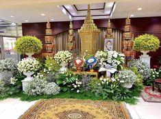 Flower Decorations, Table Decorations, Funeral Flowers, Artificial Flowers, Plants, Furniture, Home Decor, Altars, Centerpieces