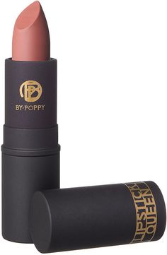 Lipstick Queen Sinner Lipstick, Bare Nude 1 ea