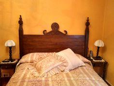 #cabecero #cama #tallademadera #tallamadera #woodcarving