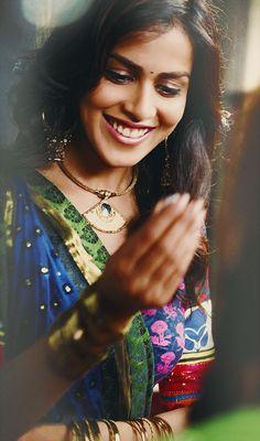 genelia d'souza oh my Bollywood Photos, Indian Bollywood, Bollywood Stars, Bollywood Celebrities, Beautiful Bollywood Actress, Most Beautiful Indian Actress, South Actress, South Indian Actress, Indian Actress Hot Pics