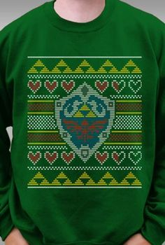 21 Best Ugly Christmas Sweater Images