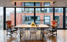 Nous avons fourni une table pour le dernier shooting du designer Daniel Hopwood. La table présentée mesure 250cm x 100cm. Pour en savoir plus http://www.danielhopwood.com/#projects