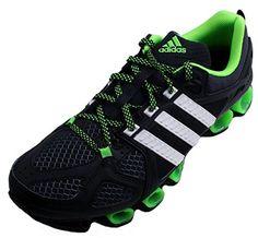 Adidas Adidas Adidas Springblade