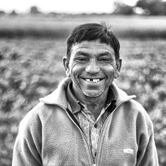 Life on this planet: City in pictures – Gandhinagar, Gujarat Beautiful Smile, Most Beautiful, Incredible India, Traveling By Yourself, Planets, Mosaic, Contrast, Photographs, Bring It On