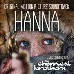 HANNA The Chemical Brothers