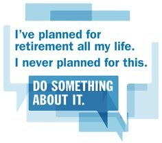 cool use of speech bubbles --- schwab1 by Fast Company, via Flickr