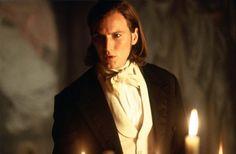 Still of Patrick Wilson in The Phantom of the Opera