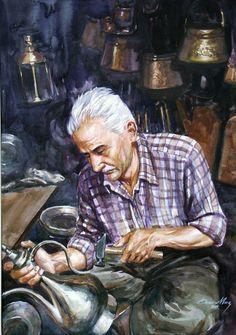 Omer Muz Turkey