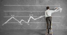 Small Business Strategy: 10 Trends to Watch (via socialmediatoday.com)