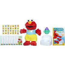 sesame street elmo potty training book set for toddlers httpswwwamazoncomdpb01dapmiiirefcm_sw_r_pi_dp_x_aqwhybkfrrsn2 toys pinterest