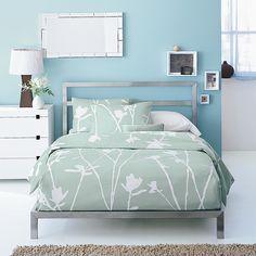 Qué Colores Elegir Para las Paredes de Casa | Ideas para decorar, diseñar y mejorar tu casa.