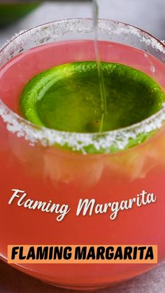 Fancy Drinks, Bar Drinks, Summer Drinks, Cocktail Drinks, Cocktail Recipes, Alcoholic Drinks, Cocktails, Beverages, Smoothie Drinks