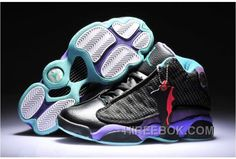 65aacf7b2fbbbb Air Jordan 13 Retro Prm Gs Infrared 23 Reflective Women For Sale