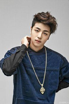 Team B Junhoe for Mix & Match Ikon Junhoe, Yg Ikon, Kim Jinhwan, Mix And Match Ikon, Mix Match, Lee Hi, Ikon Member, Winner Ikon, Jay Song