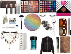 NEW | My Birthday Wishlist.   http://leluroxx.blogspot.co.uk/2016/05/my-birthday-wishlist-ft-foxylocks.html  #bbloggers #bblogger #fblogger #lblogger #life #happy #smile #fashion #cool #wishlist #birthday #birthdaywishlist #lists #makeup #makeupaddict #beautyblogger #mua #fun