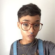 100 Best Short Hair Pixie Cut Hairstyle with Glasses Ideas That You Must Try https://fasbest.com/short-hair-pixie-cut-hairstyle-glasses/