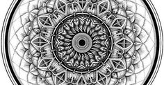 Just Pinned to Badbugs Art / Cute & Funny Graphic Design: Intricate Mandala Drawings by Alex Konahin > Follow for more updates @ http://ift.tt/1tcr3ea http://ift.tt/2hhYp6A http://ift.tt/2goi17e http://ift.tt/2i8I34i http://ift.tt/2iZaRvc http://ift.tt/2kKXWvN - http://ift.tt/1Ogt3bY #art #design http://ift.tt/2lnfl0M Follow us on Facebook http://ift.tt/1ZBR6Ym
