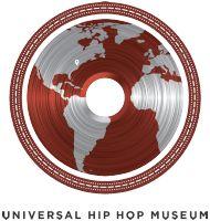 Corporate Membership - Universal Hip Hop Museum