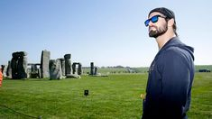 Love this pic of @WWERollins ^.^