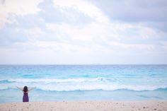 in Cancun, by Paul Krol