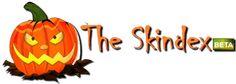 Minecraft Skins @ The Skindex